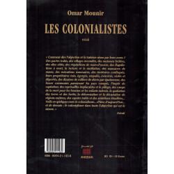 Les Colonialistes - Omar...