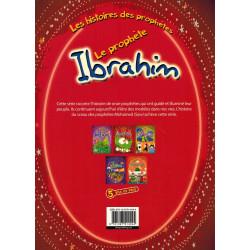 Le Prophète Ibrahim - Les...