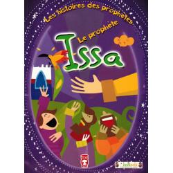 Le Prophète Issa - Les Histoires des Prophètes - Timas Kids