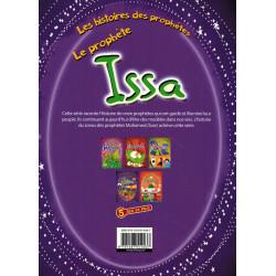 Le Prophète Issa - Les...