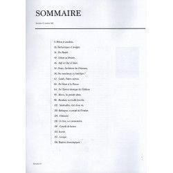 Sarrazins - Automne 1440 -...