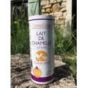 Lait de Chamelle - LIQUIDE...