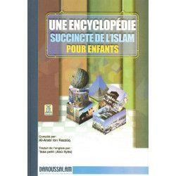 Une Encyclopédie Succincte...