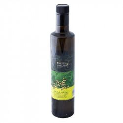 Huile d'Olive Extra Vierge - 500ml - Karamats