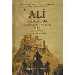 Ali Ibn Abî Tâlib - Sa...