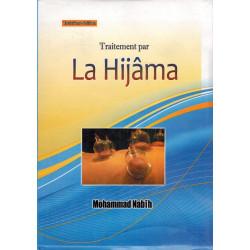 Traitement par La Hijâma - Mohammad Nabîh - Al-Falah