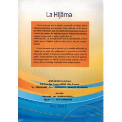 Traitement par La Hijâma -...