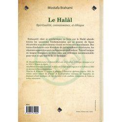 Le Halâl - Spiritualité,...