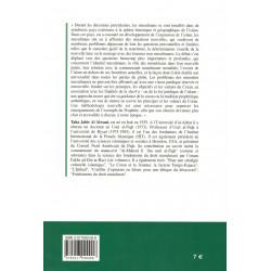 Introduction au Statut des...