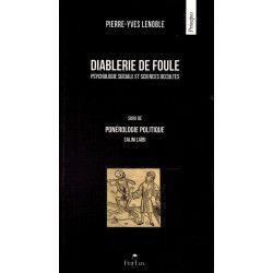 Diablerie de Foule -...