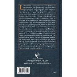Le Coran Livre de Lumière -...