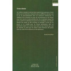 Textes choisis - Abdelhamid...