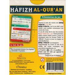 Jeu Hâfizh Al-Qur'ân - Jeu...