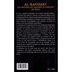 Al-Kaffârât - Les Moyens de...