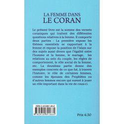 La Femme dans le Coran -...