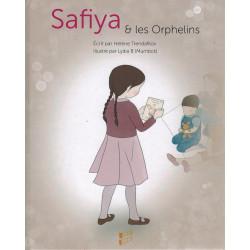 Safiya et les Orphelins -...