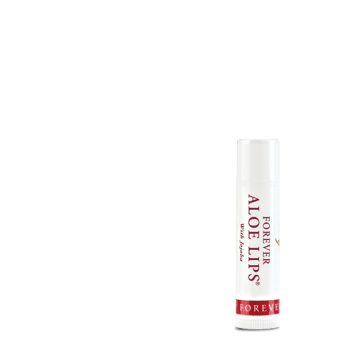 Coffret Bien-être Aloe Vera (Savon, Dentifrice et Baume à Lèvres)