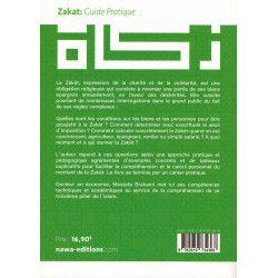 Zakat : Guide Pratique -...