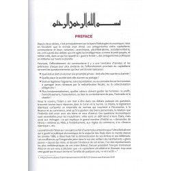 Zakat : Guide Pratique - Mostafa Brahami - NAWA