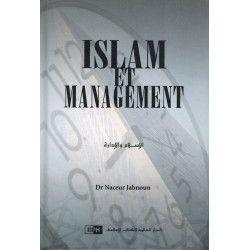 Islam et Management - Dr Naceur Jabnoun - IIPH