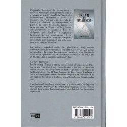 Islam et Management - Dr...
