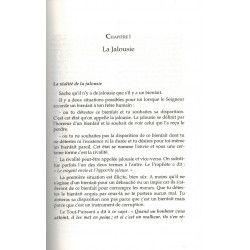 L'apaisement du cœur - De la Jalousie à la Méditation - (Revivification des sciences de la religion) - Abou Hamid Al-Ghazalî