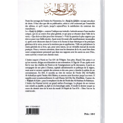 Riyâd As-Sâlihîn - Imam...