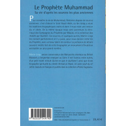 Le Prophète Muhammad - Sa...