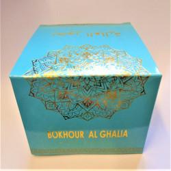 Bakhour (Encens) Al Ghalia - Teiba