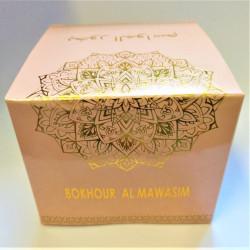 Bakhour (Encens) Al Mawasim - Teiba