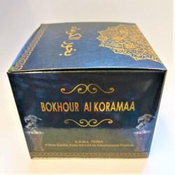 Bakhour (Encens) Al Korama - Teiba
