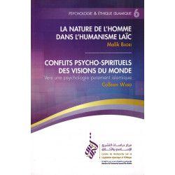 Psychologie et Éthique...