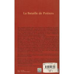 La Bataille de Poitiers -...