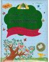 Le livre de mon bébé musulman (Bleu pour garçons) - Orientica